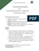 Resol 1582_11 Cge Evaluación