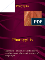 Pharyngitis-0104-slides.ppt