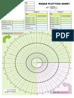 GDN-Radar-Plotting-Sheet.pdf