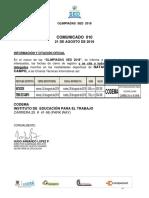 fe1bde5a238b74886d87c3bb3f45ace99bab155e.pdf