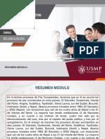 resumen_mod4