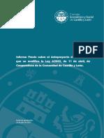 IP11 17 Modificación Ley Cooperativas.pdf