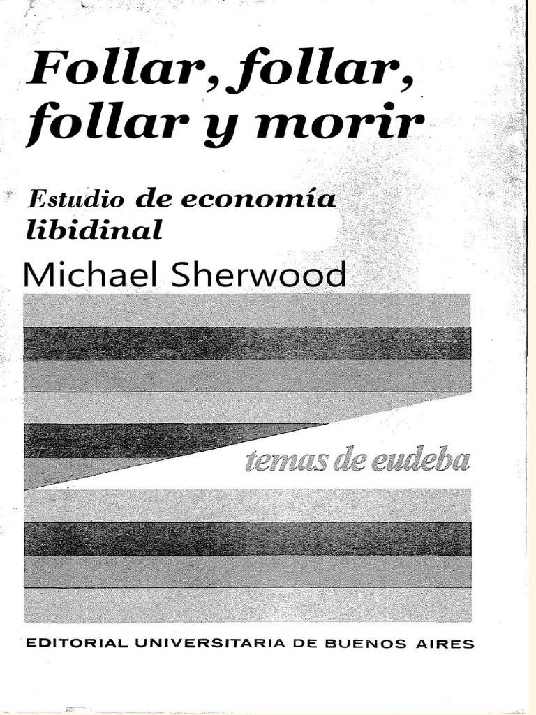 Asiatica Atrapada Ascensor Porno michael sherwood, follar, follar, follar y morir: estudio de