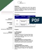 Ali Shah CV.pdf