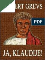 Robert-Graves-Ja-Klaudije-Car-i-Bog.pdf