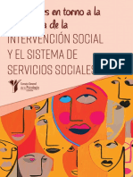 Inter Ve Nci on Social