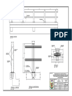 5.-PUENTE-6.pdf