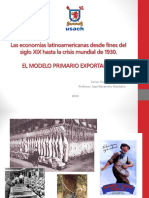 Sesion_8_Historia_Economica_Las_economias_latinoamericanas_desde_fines_del_siglo_XIX_hasta_la_crisis_mundial_de_1930_317419_329.pptx