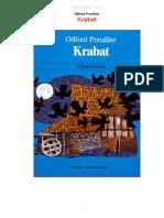 Preußler, Otfried - Krabat