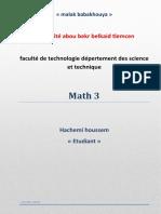 Math 3 (7)