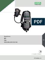Manual de Operaciones G1 Español.pdf