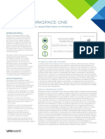 Virtualizacion Con Vmware Workspace One