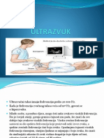 ULTRAZVUK2.pptx