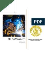Tugas 06 Sri Ramayanti