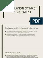 6.-Evaluation-of-MAS-Engagement.pptx