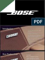 sbr 2 product managmnet (1).pptx