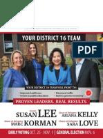 Dstrict 16 Team Piece.pdf