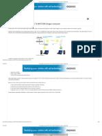 Cara Setting Access Point TP-Link TL-WA7210N Dengan Computer
