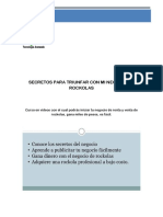 SECRETOS_PARA_TRIUNFAR_CON_MI_NEGOCIO_DE.pdf