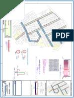 LOT CARRA TOTAL Layout1 (5).pdf