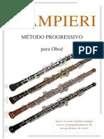 Giampiere.pdf