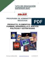 6 POLÍTICAS Y ESTRATEGIAS DE PRODUCTO.docx