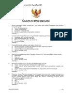 346994144 Panduan Program Keamanan Lingkungan Fisik Puskesmas