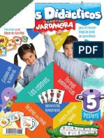 002 Jdmj Arg Revista