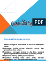 FISIKA - Fisika Mata 2015.pptx