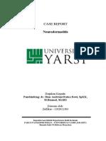 Case Report Neurodermatitis.docx