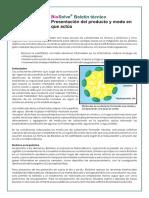 BIOSOLVE Boletin Tecnico.pdf