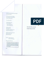 341135308-Un-Deseo-Para-Alberto-pdf.pdf