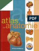 239917279 Atlas de Anatomie Ilustrat Steaua Nordului