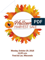 WHA Halloween Harvest Catalog.web.2018