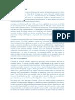 SOSTENIBILIDAD EDITADO.docx