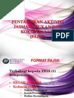 Pengurusan Pajsk- Kolokium Iab Sarawak - 30 Sept 2015 (1)
