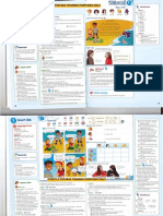 Year 3 Teacher's Book (1).pdf