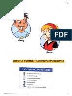 Year 3 Textbook.pdf