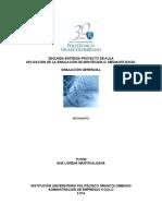 269175081-Entrega-Final-Simulacion-Gerencial-Jig.doc