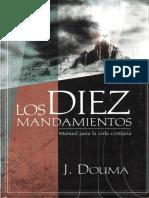 Diez Mandamientos Douma.pdf