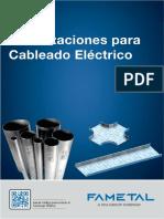 capítulo-16_2014_V3-Canalizaciones-para-Cableado-Eléctrico.pdf