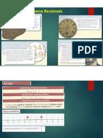 Numeros Racionais.pdf