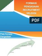 formasi-pengadaan-recruitment-seleksi-121117040012-phpapp01.pptx