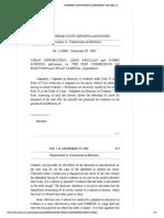 Nepomuceno v Comelec.pdf
