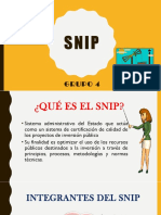 edaly gestion.ppt