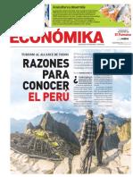 economika_210