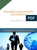 293226302-manajemen-organisasi-ppt.ppt
