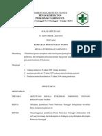 315029261-SK-7-1-Pendaftaran-Pasien.docx