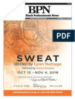 2018Black Professional News - October 11th (10)