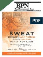 2018Black Professional News - October 11th (10)